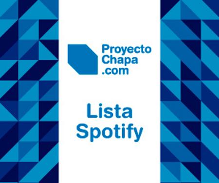 proyectochapa-lista450 spotify