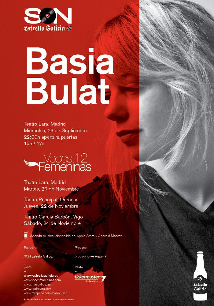 basia-bulat-poster