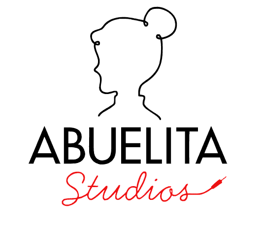 abuelita studios
