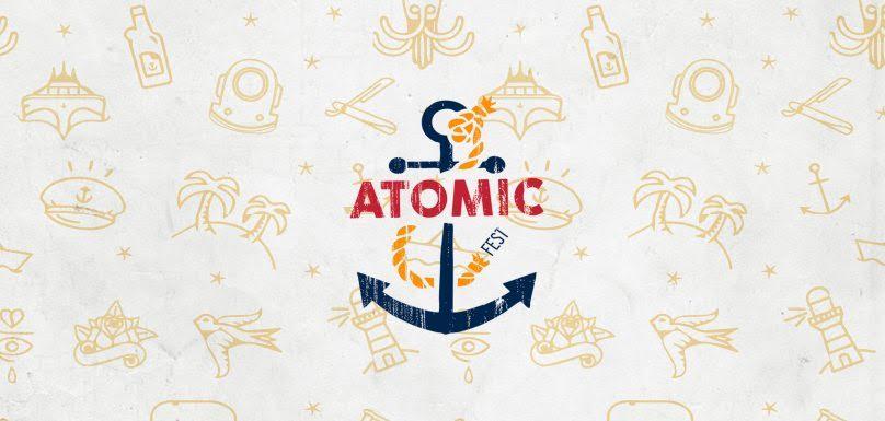 ATOMIC_FEST_HAP_MAGAZINE